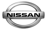 Nissan Locksmith Service